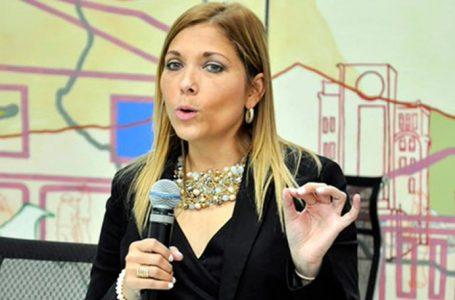 Preocupación por salud de consejera Ana Paola Hall y su ausencia en el CNE