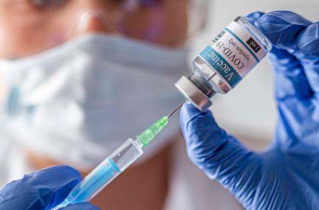 ONU en Honduras insta a combatir la desinformación sobre la vacuna contra la Covid-19