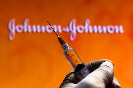 Hondureños serán voluntarios en ensayo de la vacuna anticovid Johnson & Johnson