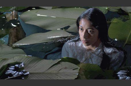 «La Llorona» celebra primera nominación de una película guatemalteca a los Globos de Oro