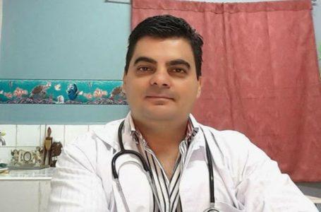 """""""Autoridades están tratando de justificar el atraso de las vacunas"""""""