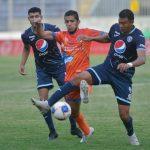 ¡Vuelve la Liga Nacional! Este martes arranca el torneo Clausura