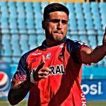 Real España suma a sus filas al argentino Ramiro Rocca y Samuél Gómez