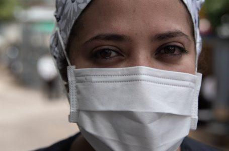 Preocupación en gremio médico mientras advierten nueva cepa del COVID ya está en Honduras