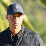 Tiger Woods consciente y recuperándose tras ser operado de emergencia por terrible accidente