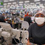 Sector maquilador espera generar más de 10 mil nuevas plazas de trabajo este año