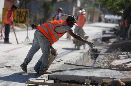 Inversión extranjera directa en Honduras cayó en 7% en el primer trimestre de 2021