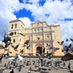 Unos 132 lugares ya han sido nominados a las «30 maravillas de Honduras»