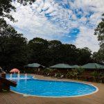 Pequeños hoteles se reportan listos para Semana Santa y solicitan hacer turismo seguro