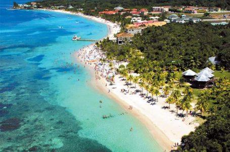 Cumbre Latinoamericana busca el rescate del sector turístico pese a la pandemia