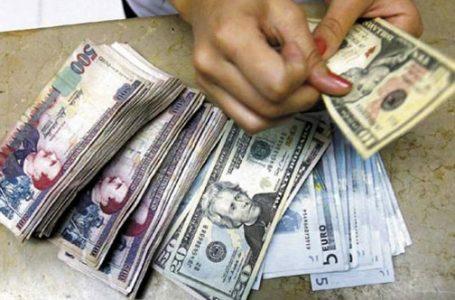 Remesas fortalecen lempira frente al dólary impactan en el nivel macroeconómico