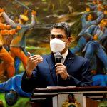 JOH aboga por integración de Centroamérica para dinamizar la economía de la región