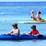 Cámara de Comercio de Islas de la Bahía en contra de cambiar la Semana Santa por ser un feriado mundial