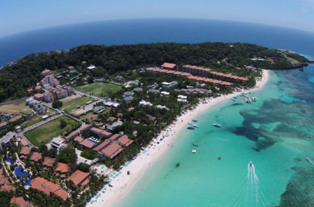 Honduras se va posicionando como un destino de turismo sostenible