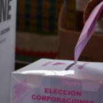 CNE aún no brinda un primer resultado oficial de los ganadores de las primarias