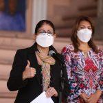 OPS en Honduras niega que se haya enviado nota cancelando posibilidad de venta de vacuna