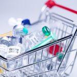 Cohep negociará compra de vacunas y Gobierno suscribirá contrato con farmacéuticas