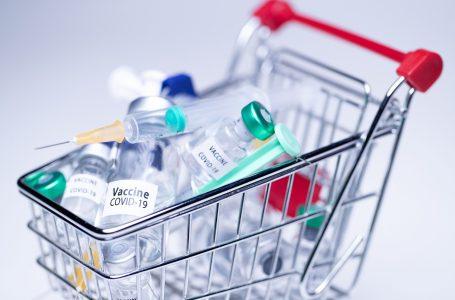Unas 5,424 empresas se inscribieron en inventario para comprar vacunas con el sector privado