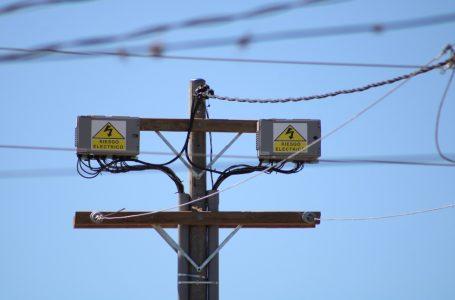 Aumento a la tarifa eléctrica sólo generaría daño a los hogares más pobres