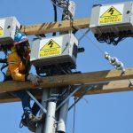 EEH aporta nueva tecnología al país para facturación de consumo eléctrico