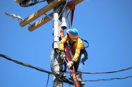 EEH denuncia fraude energético por L. 10.7 millones por usuarios de la Zona Sur
