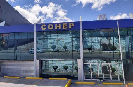 Cohep apoya iniciativa de crear un pacto para segunda vuelta electoral