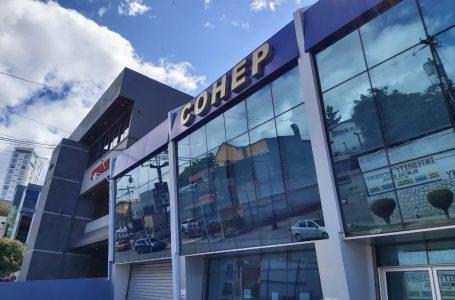 Consejo Consultivo del Cohep también rechaza instalación de las ZEDE en el país