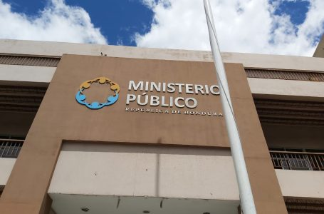 """MP continuará las acciones contra señalados en Lista Engel """"hasta agotar las instancias"""""""