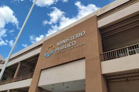 MP recuerda que 19 de los 21 señalados en Lista Engel ya fueron acusados en Honduras