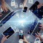 El 81% de los directivos empresariales admite que el COVID aumentó la necesidad de mejorar la ciberseguridad financiera