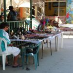 Sector privado estima derrama económica de unos 6 mil millones de lempiras en Semana Santa