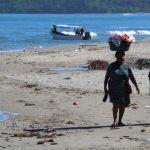 En Semana Santa piden no salir, pero el turismo busca sobrevivir