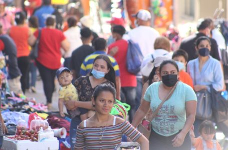 Al menos 1.5 millones de hondureños no tienen empleo, según dirigencia obrera