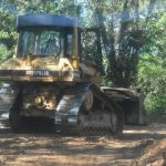"""Campesinos de Tela denuncian """"intimidación"""" y piden a alcalde aclarar conflicto de tierras"""