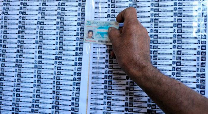 Medio millón de muertos quedan depurados del censo nacional según el RNP