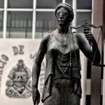 El Congreso Nacional hará una revisión al nuevo Código Penal