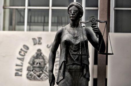 Honduras con varias solicitudes de extradición en proceso