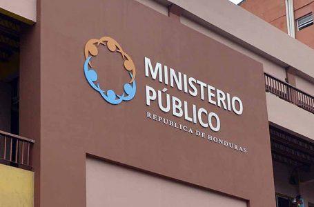 MP realiza Operación Omega III en varias alcaldías del país