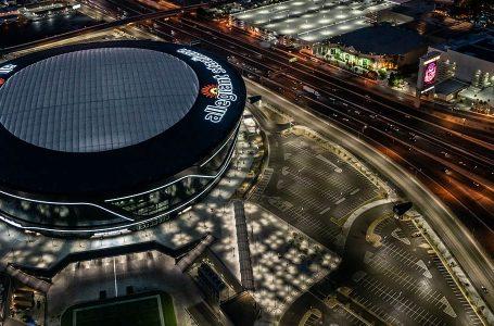 La final de la Copa Oro 2021 se disputará en Las Vegas