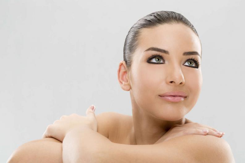 10 cosas que nadie te dijo sobre maquillar tus cejas 1