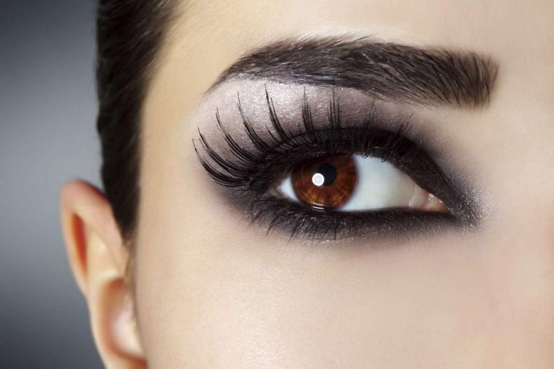 10 cosas que nadie te dijo sobre maquillar tus cejas 5