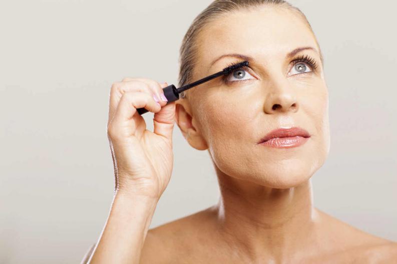 10 cosas que nadie te dijo sobre maquillar tus cejas 8