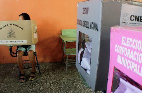 Después de las primarias persiste la incertidumbre y desesperanza, según la REDH