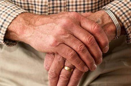 Mal del Parkinson enfermedad silenciosa en la vejez y con daños irreversibles