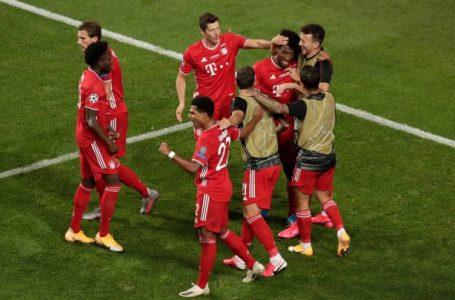 El Bayern deja clarísimo que no participará en la Superliga Europea
