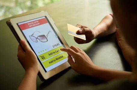 Emprendedores siguen reinventándose para vender por internet