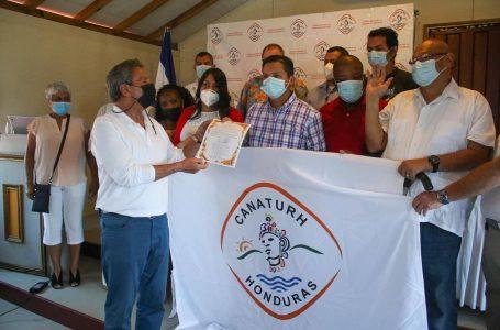 Trujillo se une a la labor de Canaturh para el desarrollo del turismo