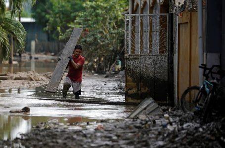 Plan de Reconstrucción será presentado en próximas semanas ante comunidad nacional e internacional