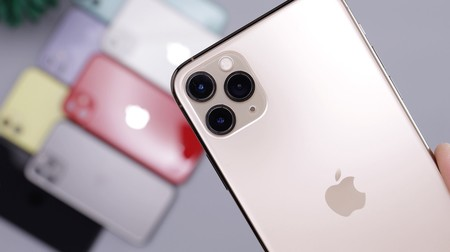 Ventas Smartphones 1t 2020 Apple Iphone