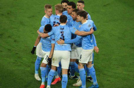 Oficial: El Manchester City anuncia que se retira de la Superliga